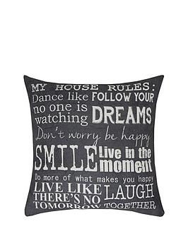 house-rules-cushion