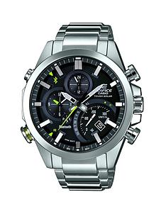 casio-edifice-edifice-black-dial-and-stainless-steel-bracelet-mens-watch