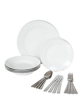 sabichi-day-to-day-dinner-set