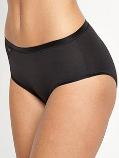 sloggi-feel-natural-midi-briefs-3-pack