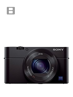 sony-dscrx100m3-premium-digital-compact-camera-with-180-degree-selfie-screen