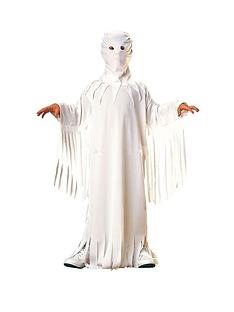 halloween-ghost-robe-childs-costume