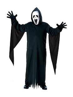 howling-ghost-childs-costume