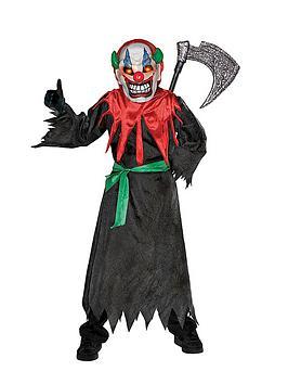 crazy-clown-childs-costume