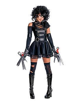 halloween-miss-scissorhands-adult-costume