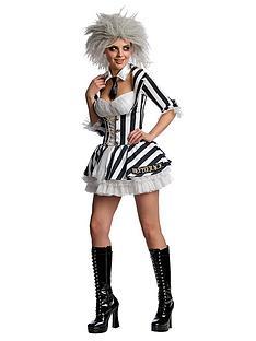 miss-beetlejuice-adult-costume