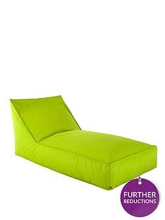 indooroutdoor-plain-dye-lounger