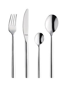 amefa-carlton-premium-monogram-24-piece-cutlery-set-stainless-steel