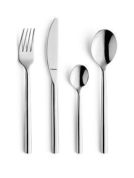 amefa-carlton-premium-modern-cutlery-set-16-piece-stainless-steel