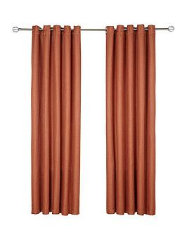 imogen-basket-weave-lined-eyelet-curtains