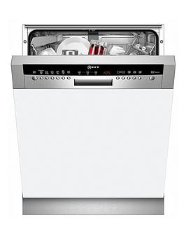 neff-s41m63n1gb-13-place-integrated-dishwasher