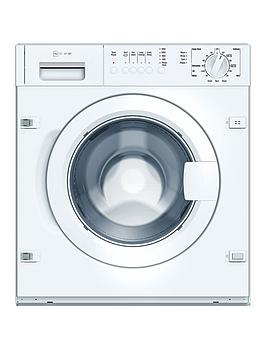 neff-w5420x1gb-7kg-1200-spin-integrated-washing-machine