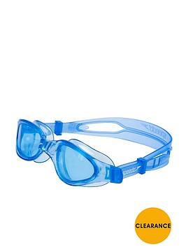 speedo-youth-boys-futura-plus-junior-goggles
