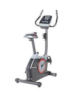 pro-form-245-zlx-exercise-bike