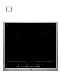 aeg-hk654400xb-built-in-induction-hob-black