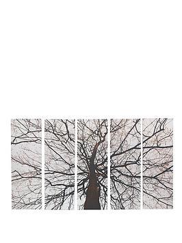 tree-silhouette-5-split-canvas