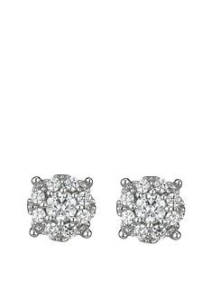 the-astral-diamond-9-carat-white-gold-33-point-halo-earrings