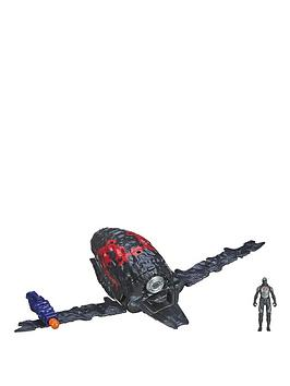 guardians-of-the-galaxy-necro-craft-ship