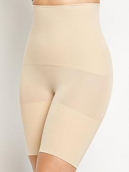 maidenform-maidenform-maidenform-slimwaisters-hi-waist-thigh-slimmer--blacknbsp