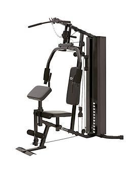 dynamix-compact-home-gym