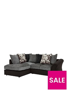 celina-compact-left-hand-corner-chaise-sofa