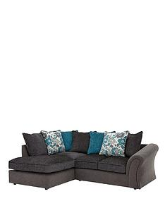 celina-left-hand-corner-chaise-sofa