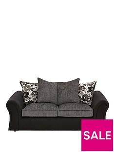 celina-compact-3nbspseater-sofa