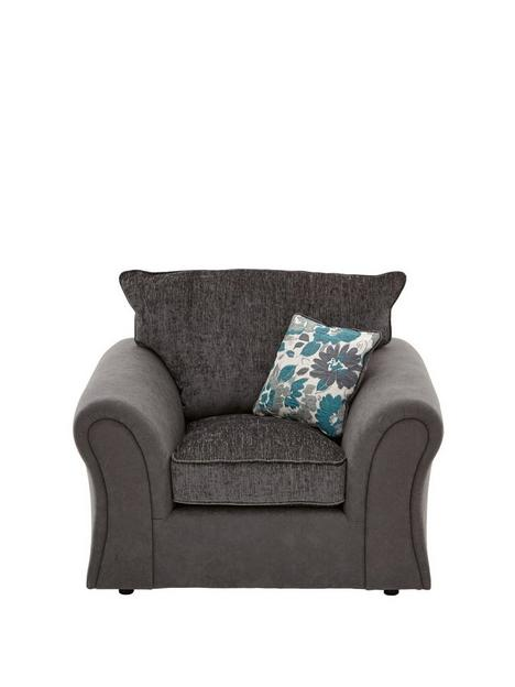 celina-compact-armchair