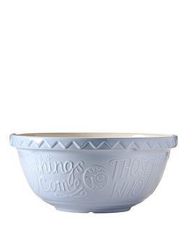 mason-cash-bake-my-day-29cm-mixing-bowl
