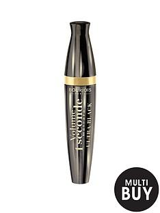 bourjois-1-seconde-mascara-ultra-black-amp-free-bourjois-cosmetic-bag