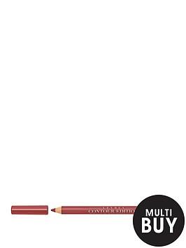 bourjois-contour-edition-lip-liner-nude-wave-t01-amp-free-bourjois-cosmetic-bag