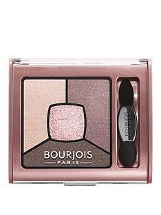 bourjois-smoky-stories-eyeshadow-02-over-rose-32g