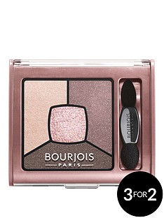 bourjois-smoky-stories-eyeshadow-02-over-rose-32g