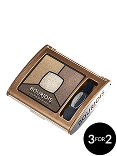 bourjois-smoky-stories-eyeshadow-upside-brown