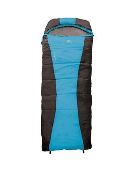yellowstone-trail-lite-classic-300-sleeping-bag
