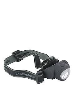 yellowstone-82-mini-head-torch
