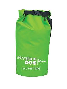 yellowstone-15-litre-pvc-dry-bag