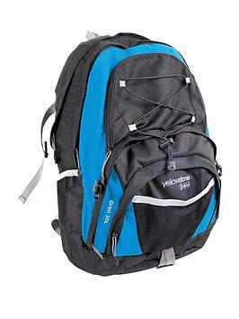 yellowstone-orbit-30-litre-rucksack