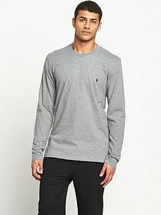 polo-ralph-lauren-long-sleeved-lounge-t-shirt-heather-grey