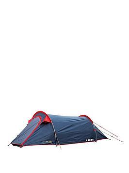 regatta-halin-point-214-2-person-tent