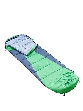 regatta-hilo-2-3-season-mummy-sleeping-bag