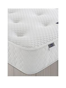 silentnight-mia-1000-pocket-ortho-mattress-medium