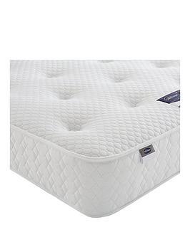 silentnight-mirapocket-mia-ortho-1000-pocket-spring-mattress-firm