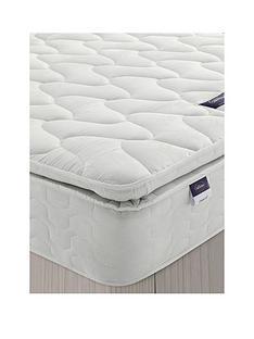 silentnight-pippa-eco-ultimate-pillowtop-mattress-firmnbsp