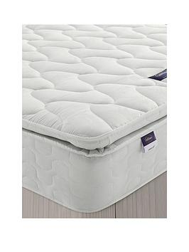 silentnight-pippa-eco-ultimate-pillowtop-mattress-firmnbsp