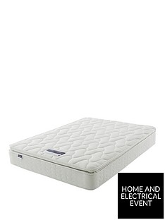 silentnight-miracoil-sprung-pippa-ultimate-pillowtop-mattress-firm