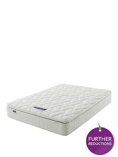 silentnight-miracoil-sprung-pippa-ultimate-pillowtop-mattress-firm