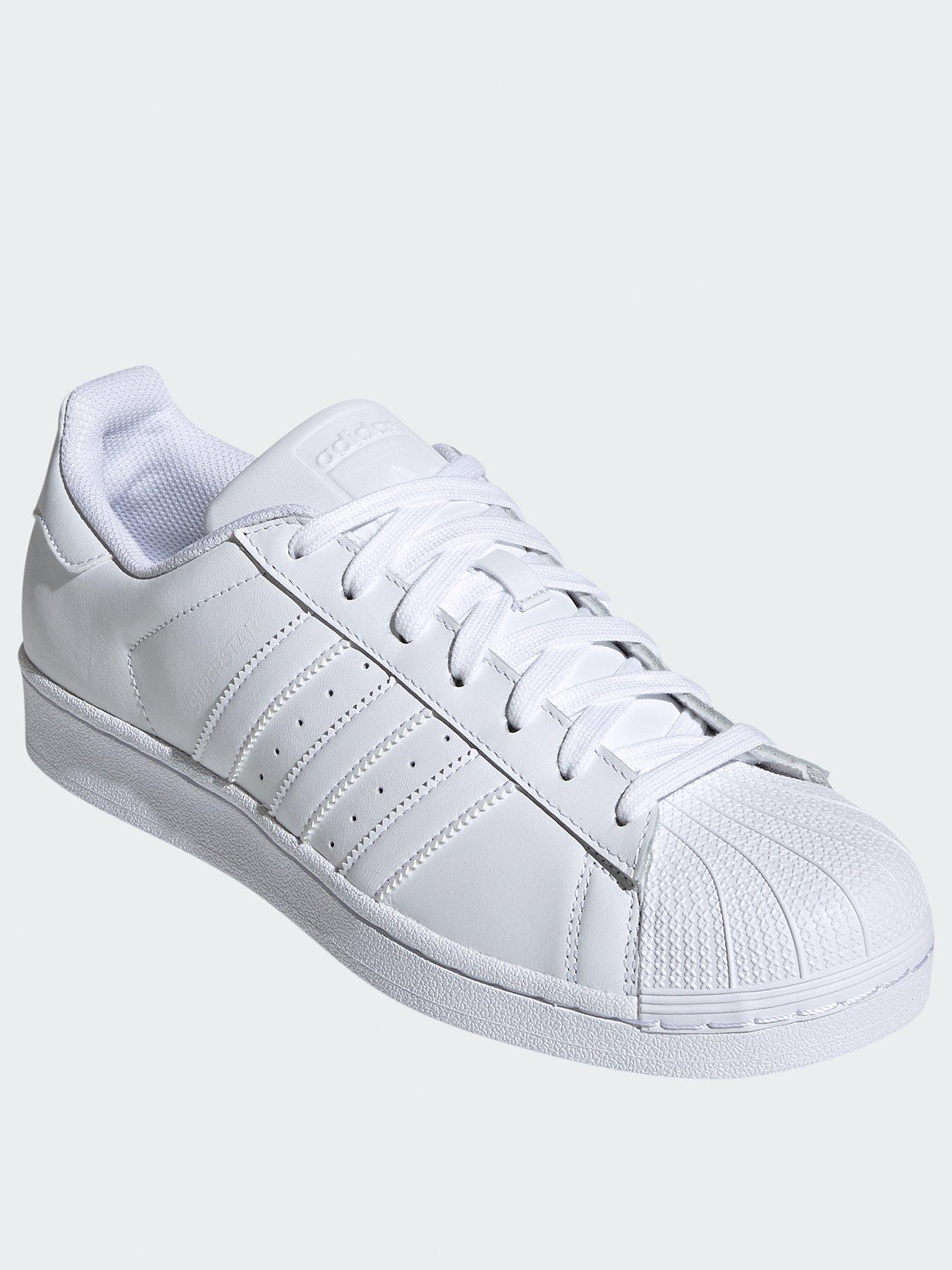 Adidas Sportswear Clearance Sale | Littlewoods Ireland Online