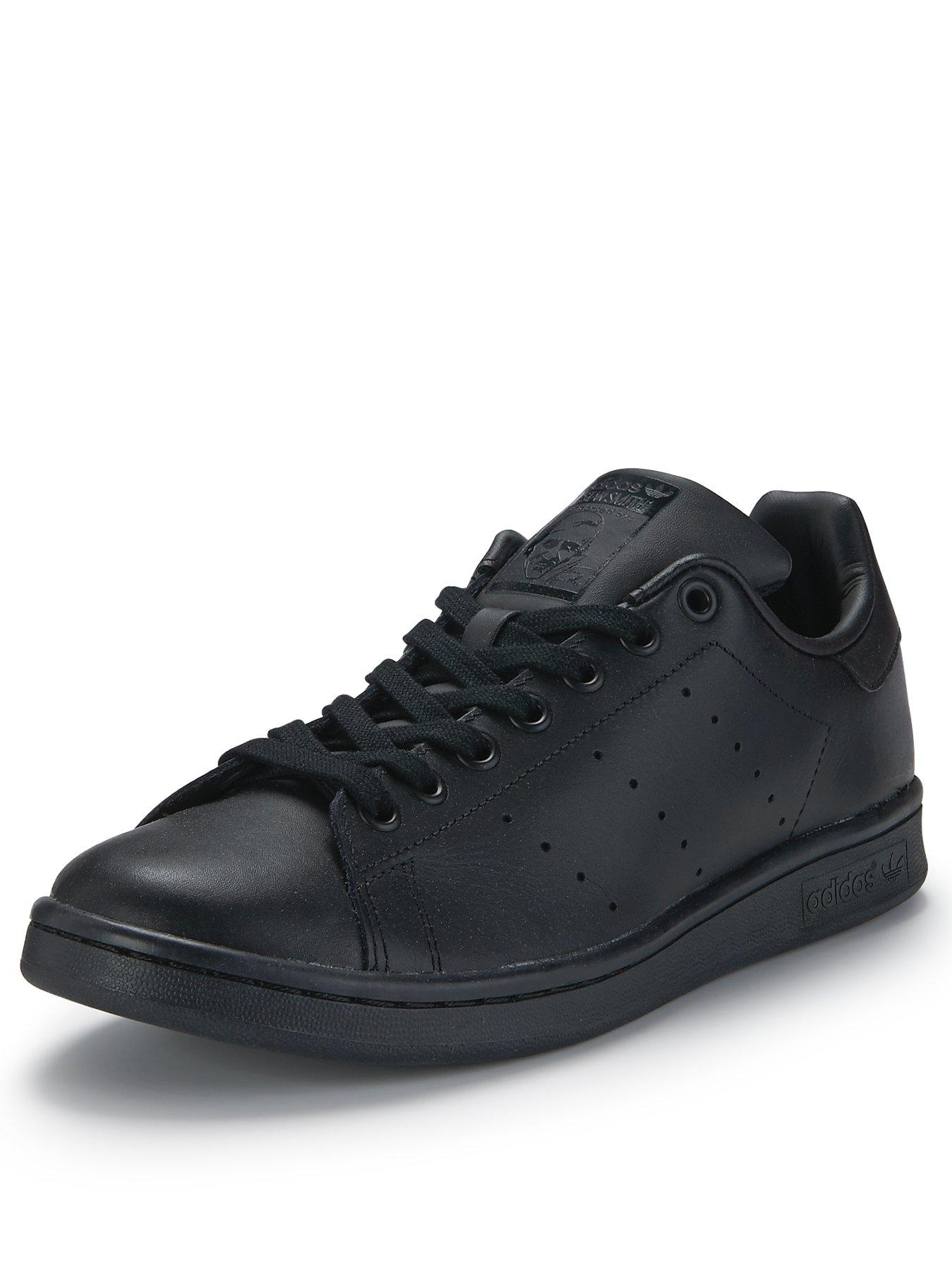 adidas originals stan smith men