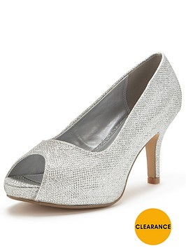 so-fabulous-faith-mid-heel-open-toe-court-extra-wide-fit-shoes